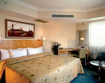 Kemer Resort