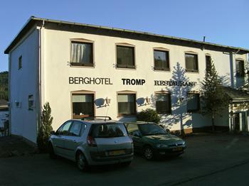 BergTromp