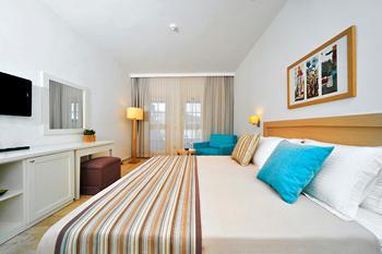 Hotel Club Izer Beach