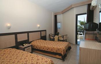 Hotel Gural