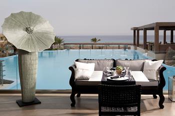 Hotel Aqua Grand