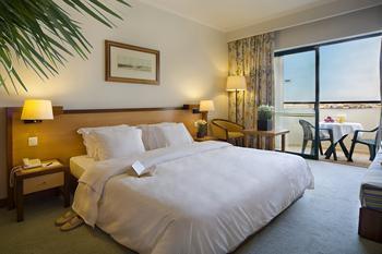 Hotel & Spa Real Bellavista