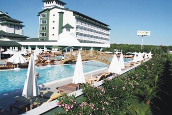 Innova Resort & Spa