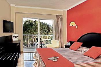 Hotel Torreazul