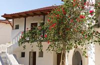 Hotel Kitsos