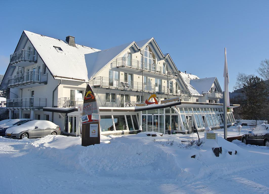 Hotel DAS Loft