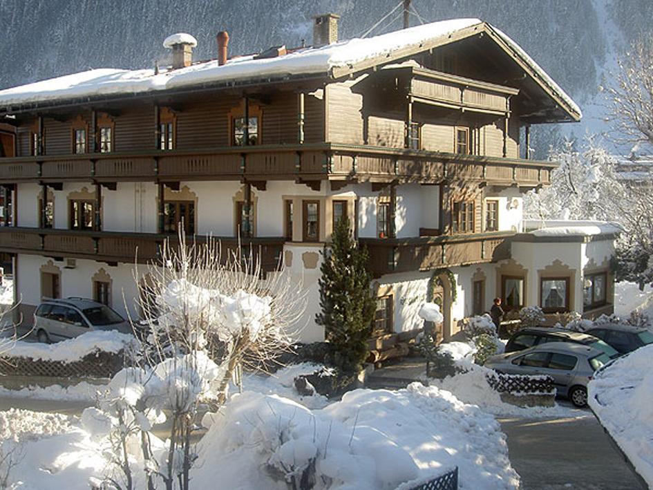 Hotel Siegelerhof