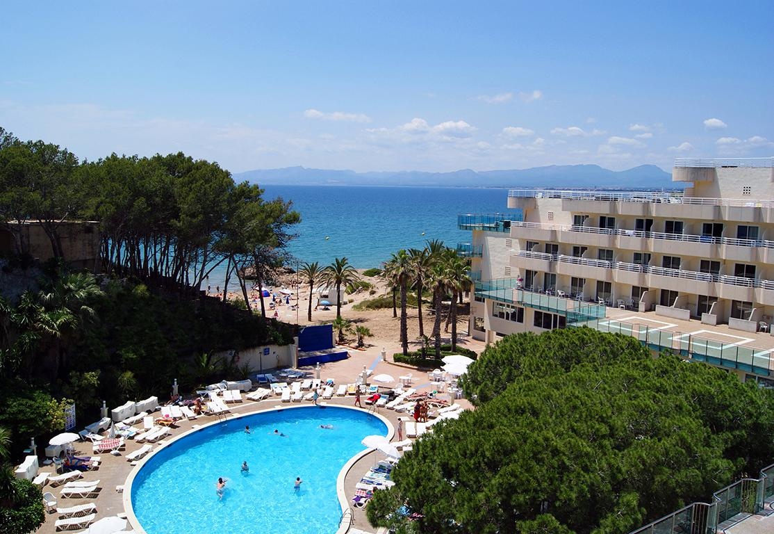 Hotel Best Club Cap Salou