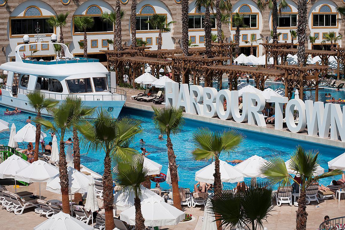 hotel-crystal-sunset-luxury-resort-spa