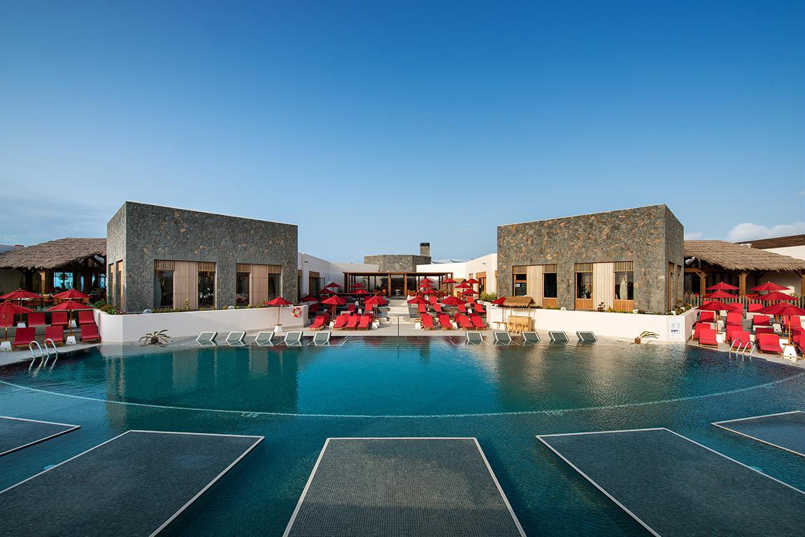 Park Fuerteventura Origo Mare - inclusief huurauto