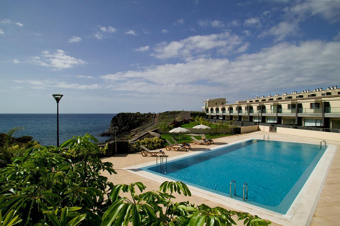Sun Bay Villas - inclusief huurauto