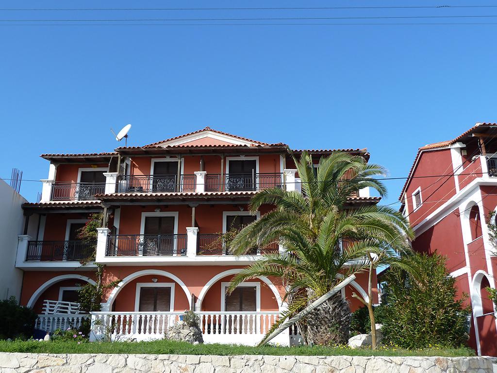 App. Villa Grimani