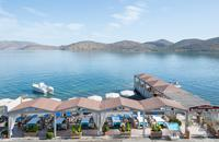 Hotel Elounda Akti Olous - adults only