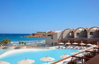 Domes Noruz Chania, Autograph Collection - adults only