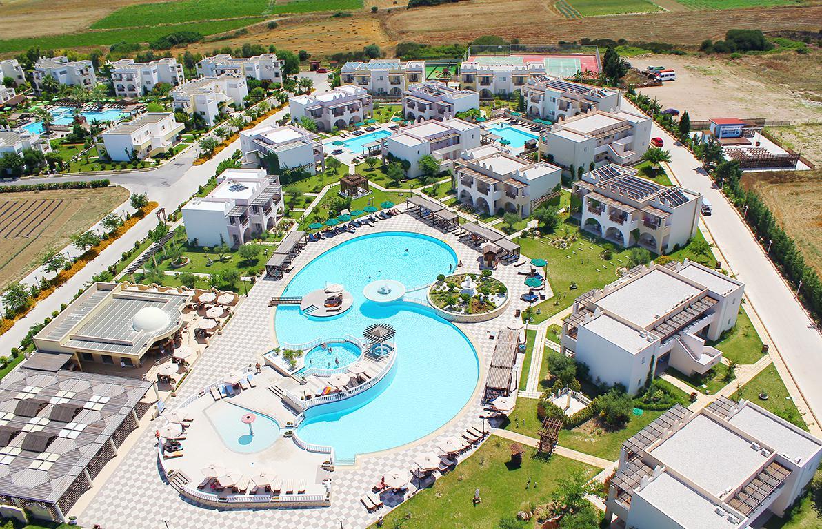 hotel-gaia-palace