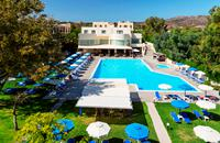Hotel Dessole Lippia Golf Resort
