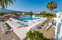 Hotel Gaia In Style - adults only