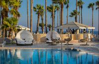 Leonardo Plaza Cypria Maris Beach Hotel & Spa - adults only