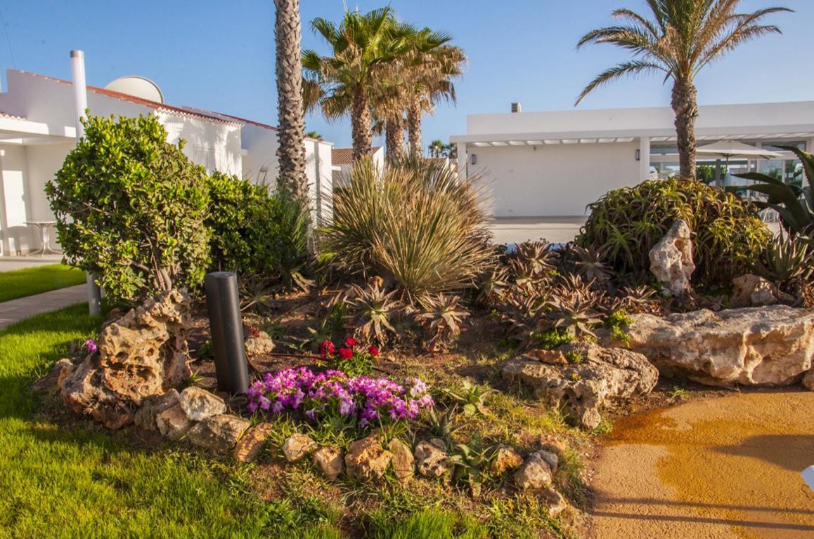App. Menorcamar Menorca Menorca