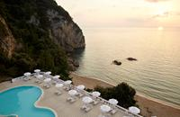 Hotel Mayor La Grotta Verde Grand Resort - adults only