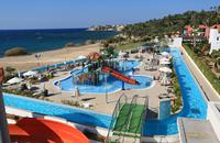 MarisMare Aquasol Village & Waterpark