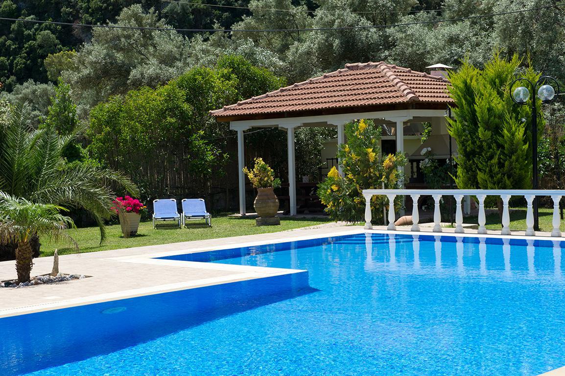 App. Villa Dimitris