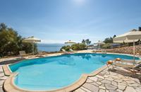 Hotel Wyndham Loutraki Poseidon Resort