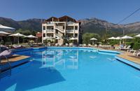 Hotel Korina
