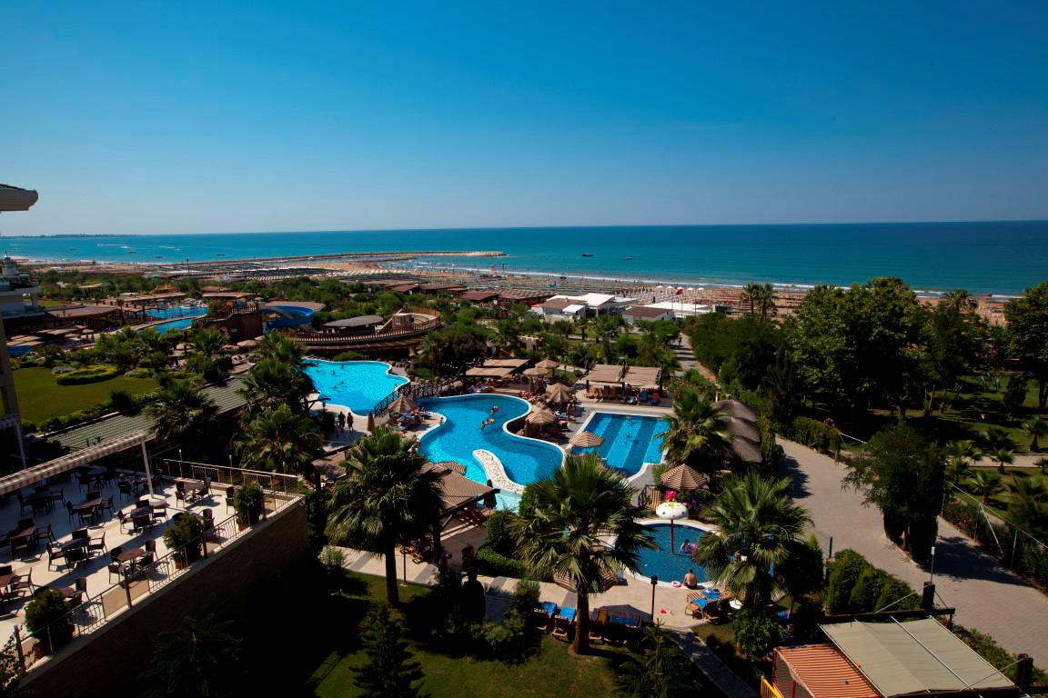 hotel-adalya-resort-spa