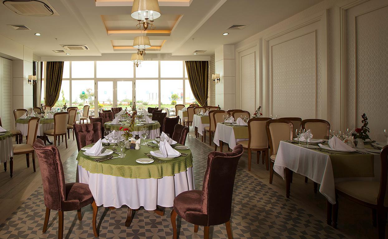 hotel-adalya-ocean-de-luxe