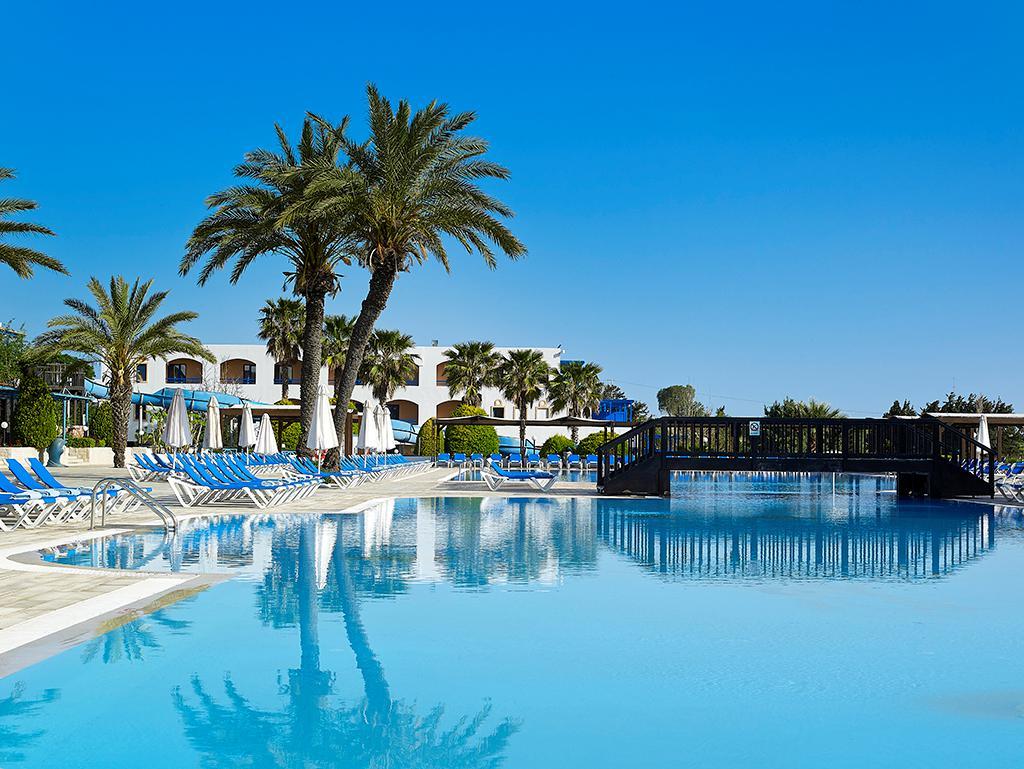 Hotel Amilia Mare
