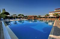 Hotel Ocean Blue All Senses