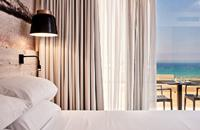 Ibis Styles Heraklion Center Hotel