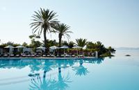 Hotel Barceló Hydra Beach Resort - inclusief huurauto