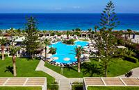 Hotel Sheraton Rhodes Resort