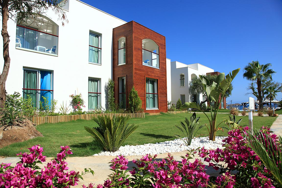 Image of Hotel Costa Luvi