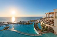 Hotel Atrium Prestige Thalasso Spa Resort & Villas