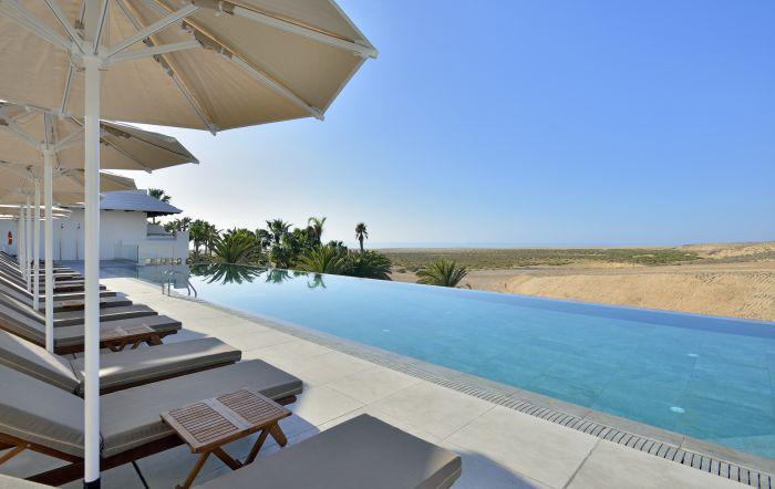 Hotel Sol Beach House at Meliá Fuerteventura (voorheen Sol Beach House Fuerteven