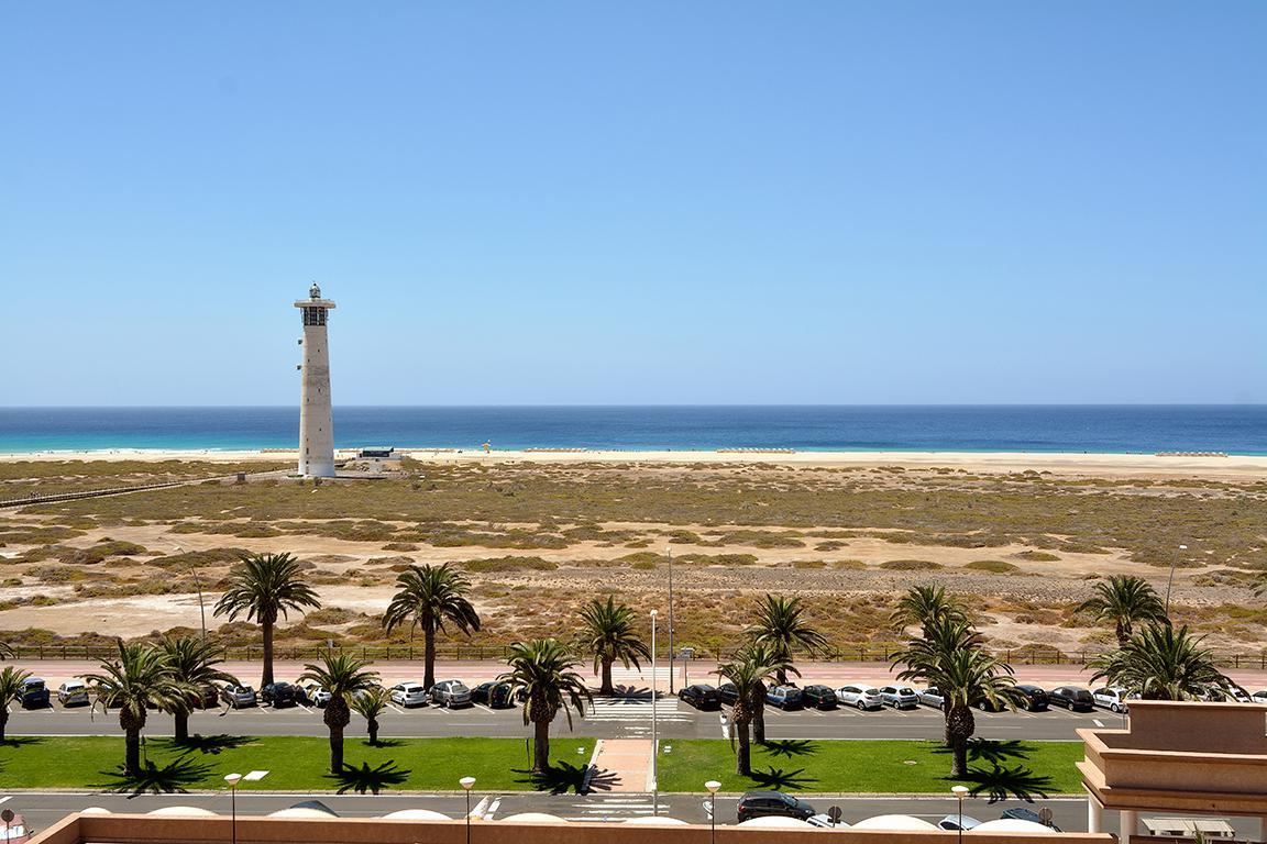 App. Mar Suites Morro Jable Gran Canaria Fuerteventura