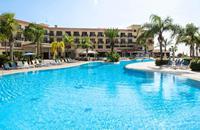 Tsokkos Anmaria Beach Hotel - Winterzon