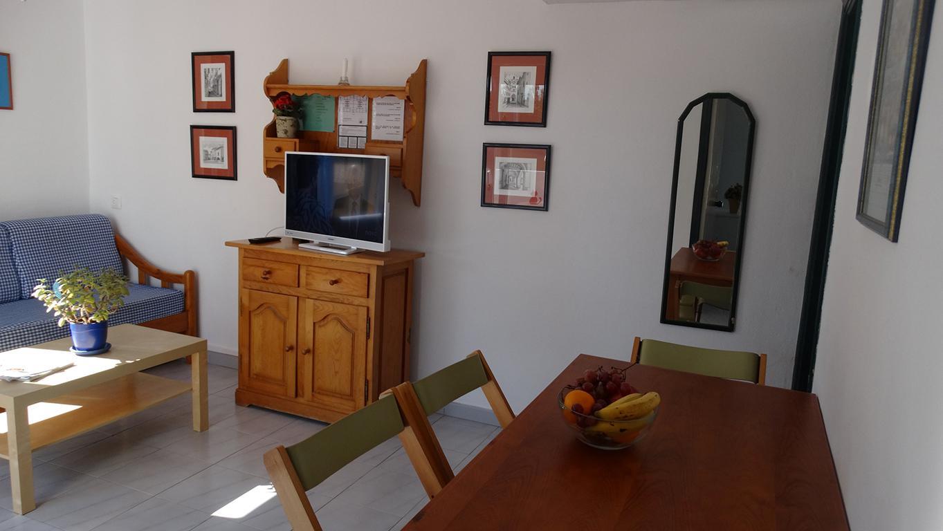 App. Las Brisas I & II Menorca Menorca