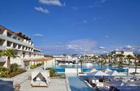 Hotel Avra Imperial Beach Resort & Spa - all inclusive
