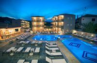Royal Hotel & Suites