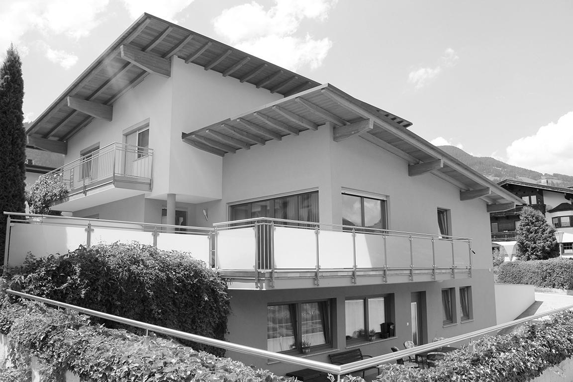 Kogler Apartments