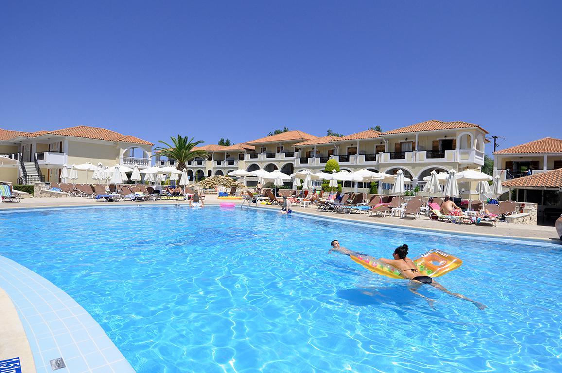 Hotel Marelen