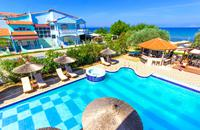 App. Aegean Sun