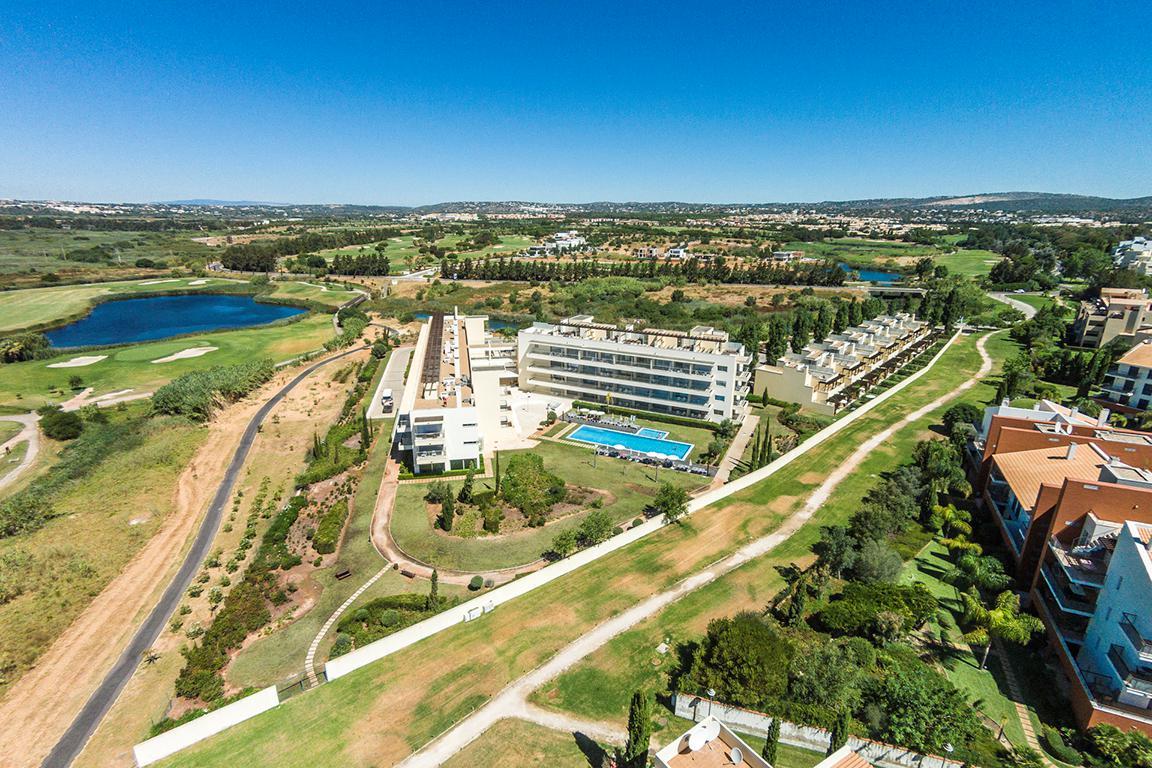 Laguna Resort Vilamoura