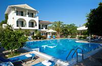 App. Villa Marina