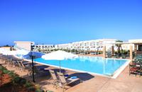 Hotel Kairaba Sandy Villas (voorheen Labranda Sandy Villas)