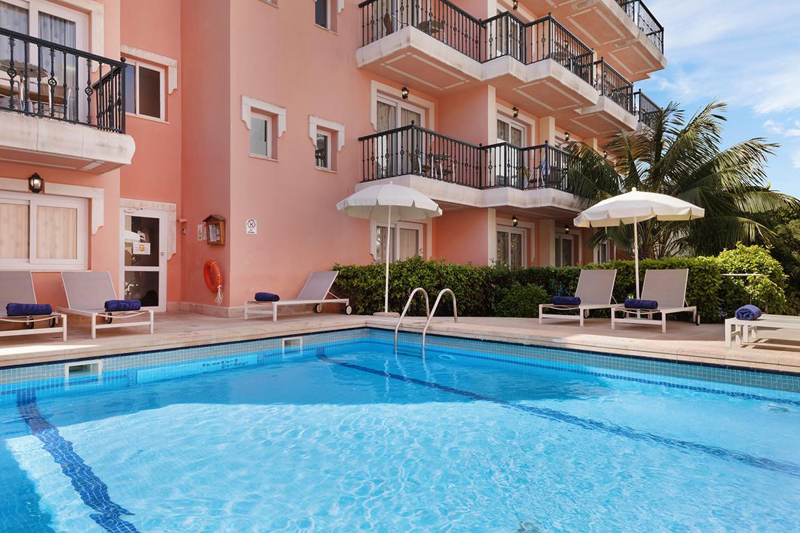 Hotel THB Felip Class